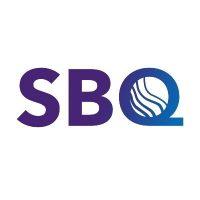 SB Technologies