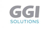 GGI Solutions