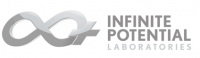 Infinite Potential Laboratories