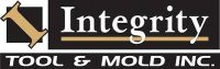 Integrity Tool and Mold Inc.