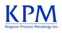 Kingston Process Metallurgy Inc.