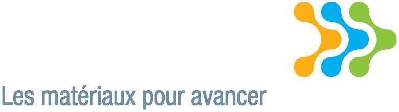 Site- ul de dans metalic Quebec