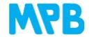 MPB Technologies Inc.