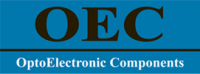 OptoElectronic Components