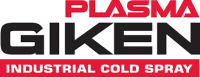 Plasma Giken Co., Ltd.