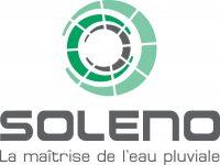 Soleno Inc.