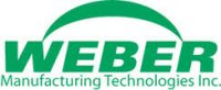 Weber Manufacturing Technologies Inc.