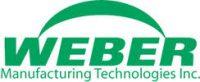 Weber Manufacturing Technologies Inc.