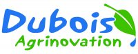 Dubois Agrinovation Inc.