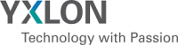 YXLON International GmbH