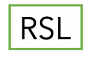 Groupe RSL Inc.