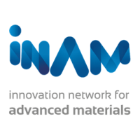 innovation network for advanced materials
