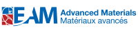 EAM Advanced Materials