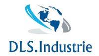 DLS.Industrie